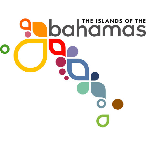 Interview with Bahamas Tourist Board, Director - Europe, Anthony Stuart