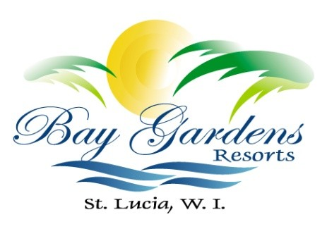 Interview with Bay Gardens Resorts, Saint Lucia - General Manager, Waltrude Patrick