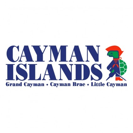 Interview with Cayman Island, Hon. Moses Kirkconnell - Deputy Premier and Minister of the Ministry of District Administration, Tourism and Transport