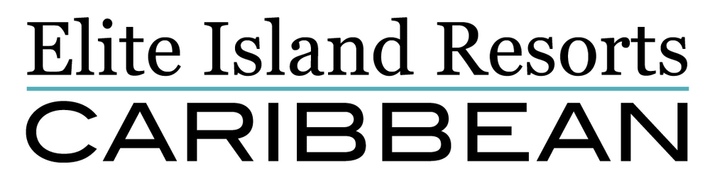 Interview with Elite Island Resorts, Caribbean: Steven Heydt, President