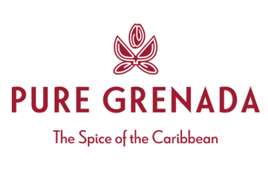 Interview with Granada Minister of Tourism, Hon. Yolande Bain-Horsford and Grenada Tourism CEO, Rudy Grant