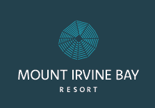 Interview with Mount Irvine Bay Resort, Tobago (West Indies) - Executive Chairman, Jacqueline Yorke-Westcott