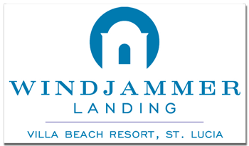 Interview with Windjammer Landing Villa Beach Resort, Saint Lucia - Director of Sales, Sherani Augustin