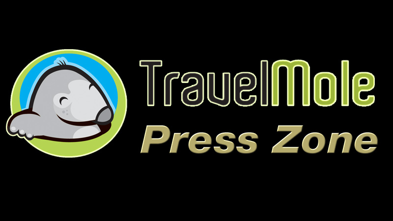 Smart Companies Use TravelMole Press Zone to Get the Word Out via PR